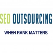 outsourceseoexpert profile image