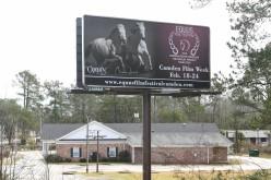 4th Annual Camden Film Week Showcases EQUUS Film Festival's Horse Films