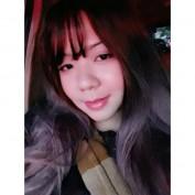 Nina Athena profile image