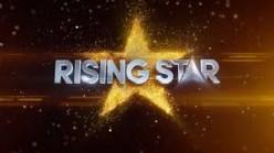 Children Rhymes - Rising Star