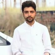 Chandigarh Mohit Bansal profile image