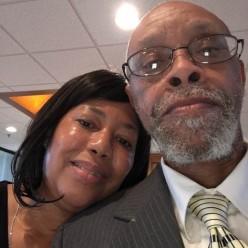 Finding True Intimacy in Marriage