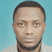TAIWO JAMES ODEBOLA profile image