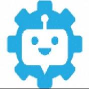 chatbotadvertising profile image