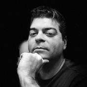 Nicholas Kalin profile image