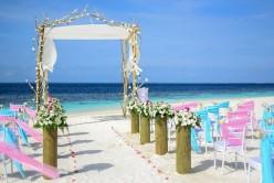 How to Organize a Stress-Free Destination Wedding