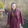 Rachel Aldinger profile image