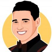 StevenHall4646 profile image