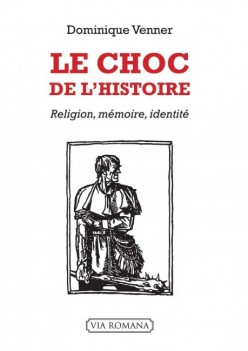 Le Choc de l'Histoire Review: The Written Spoken Word