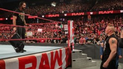 4 Takeaways From Monday Night Raw - 3/19/19