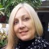 Debra Charney profile image