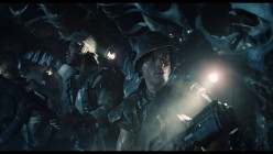 The Motherly Showdown - 'Aliens' Review