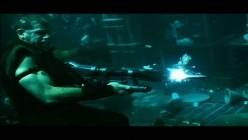'Alien: Resurrection' Review