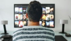 3 Little-Known Ways on Toxic Effects of Watching Too Much Television Daily