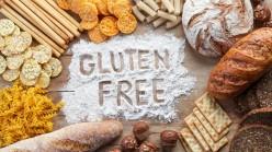 Becoming Gluten Free