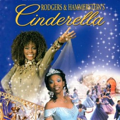 Rodgers and Hammerstein's