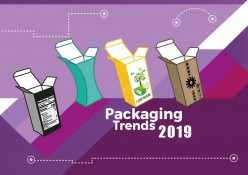 Packaging Trends That Dominated In 2019