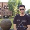 Ilija Sekulov profile image