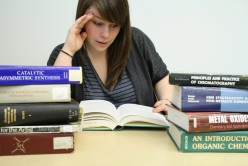 Five Ways to Improve your Study Skills