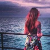essiheart profile image