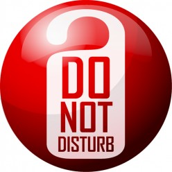 How to Block Calls and Texts With the Do Not Disturb Feature on Androids