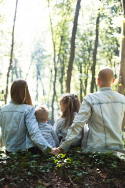 Taking a Closer Look On Family Matters: Importance, Signs, Effects, & Ways to Improve Parent-Child Relationship