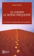 Le Chemin Le Moins Fréquenté Review