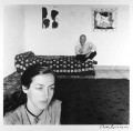A Toxic Love: Gilot describes her Life with Picasso
