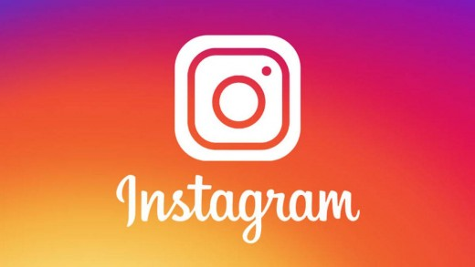 In 2010, the social networking site Instagram was launched.