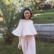 Kat Oblena profile image