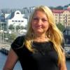 Janet Katsarova profile image