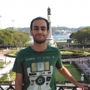 Flavio Lopes profile image