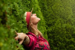 The Perfect Remedy: A Green Mind