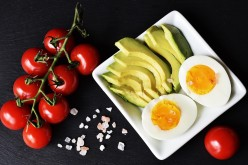 What Do You Know About Keto Diet?