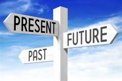 Future's Past_Poetry