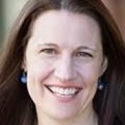 Diane Abramson profile image
