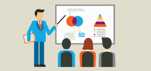 The Importance of Onboarding a New Employee