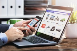 The Top 5 Things to Consider When Shopping Online