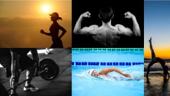 Importance of Fitness and How It Impacts Our Life