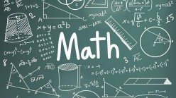 Practical Tips of Maths for High Schoolers