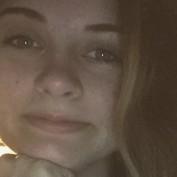September Lindsey profile image