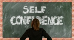4 Simple Methods to Boost Your Self Confidence