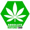 AbsoluteNature profile image