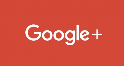 1c91898614b In 2011, Google launched Google+, a social networking site that was  intended to challenge