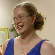 shanmarie profile image