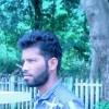 Taufique Bhatkar profile image