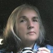 Judith Hayes profile image