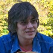 Melody Dunithan profile image