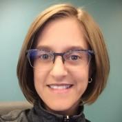 Giselle Oliveira profile image