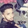 saani writes profile image